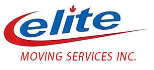 Elite Moving Services Inc.