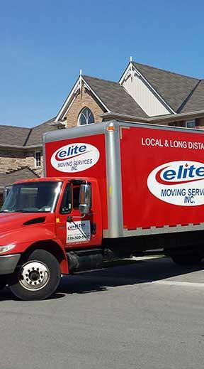 Movers In Kitchener Ontario - Moving Companies Waterloo & Cambridge ...